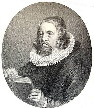 Thomas Kingo